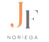 Juan Fernando Noriega | Empresario, Emprendedor, Formador, Networker